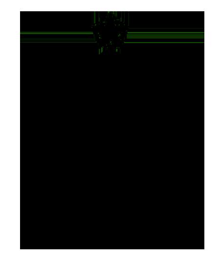 Arbre de Sierpinski