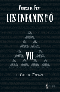 couverture tome 7